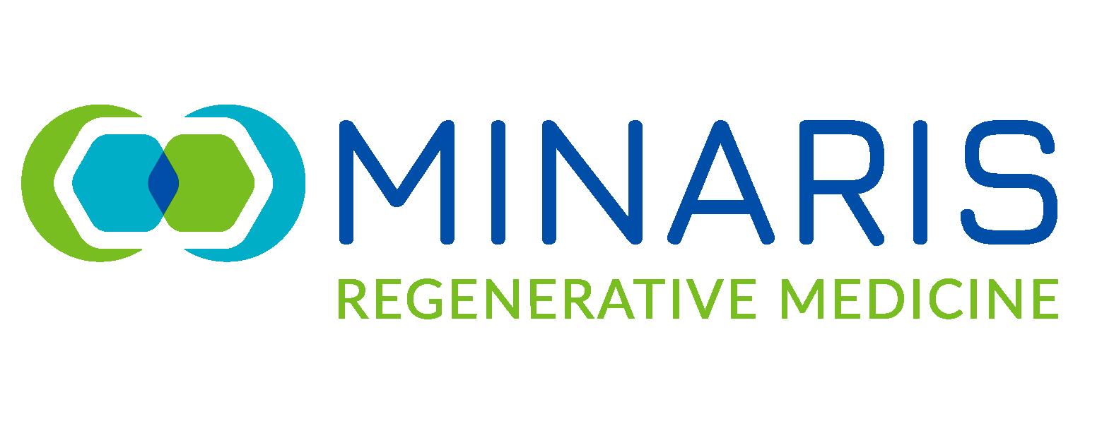 logo_minaris_regmed
