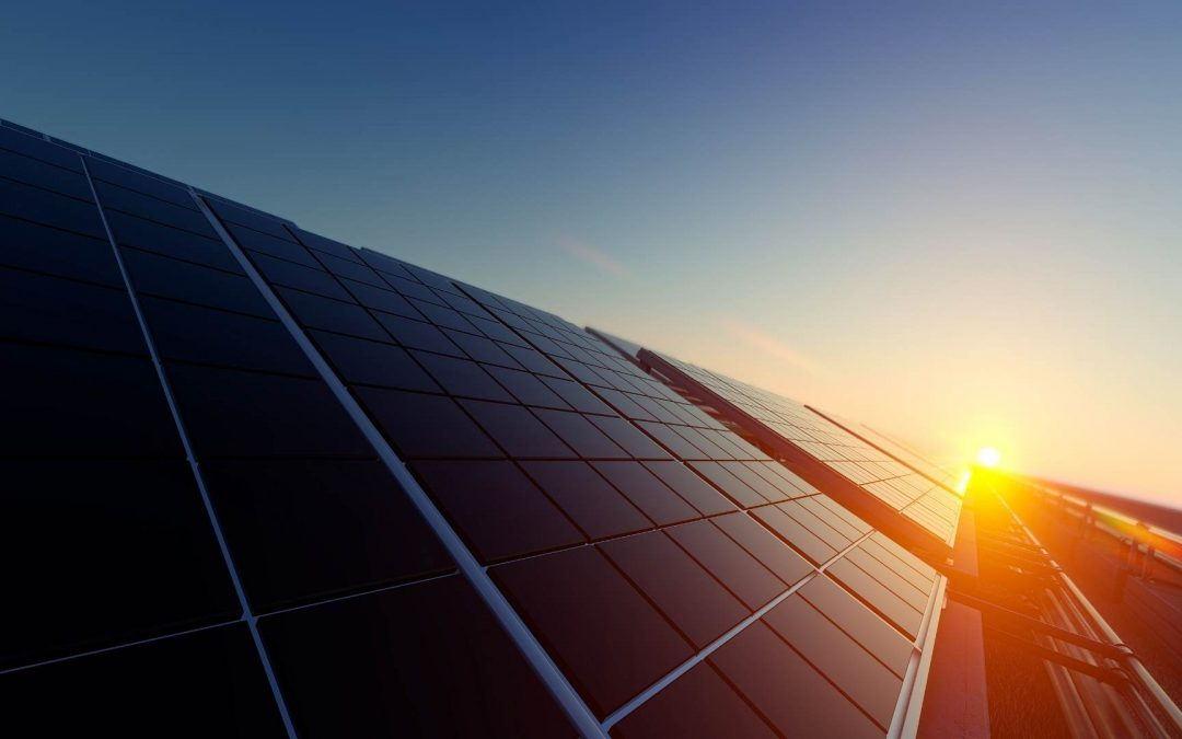 9 Solar Power Benefits That Prove Solar is the Future