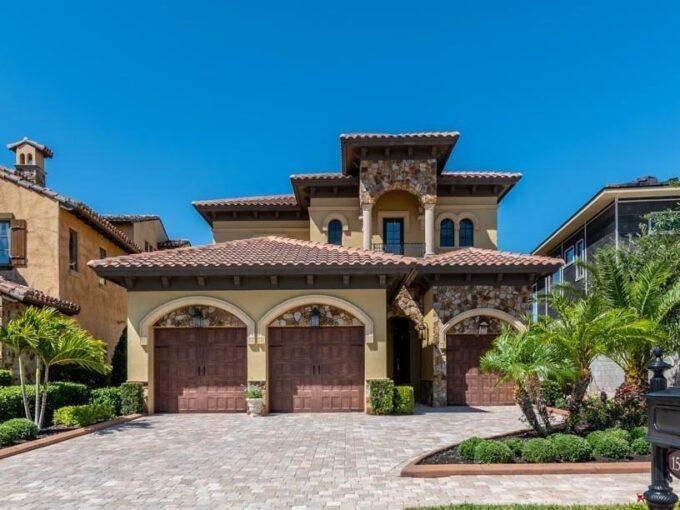 FL REALTOR TEAM | Florida Real Estate Agents