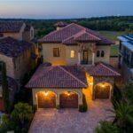FL REALTOR TEAM   Florida Real Estate Agents
