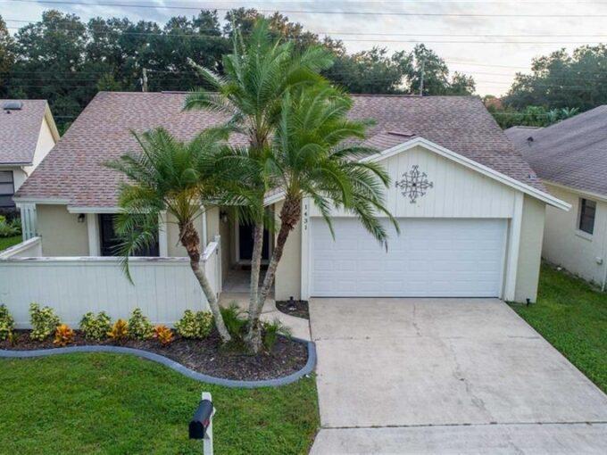 1431 SPALDING RD, WINTER SPRINGS, Florida 32708-3822