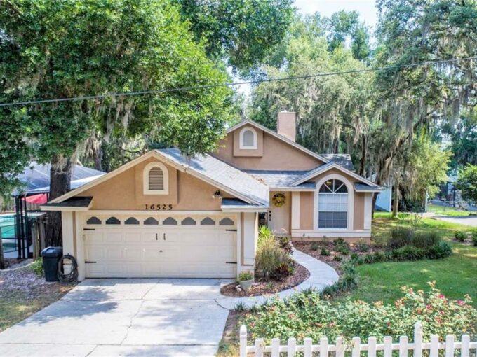 16525 HIGHLAND AVE, MONTVERDE, Florida 34756-3133
