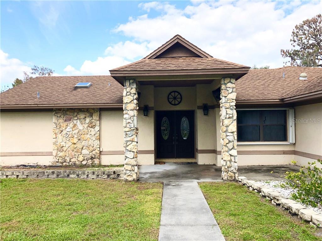 1759 KINGS POINT BLVD, KISSIMMEE, Florida 34744-6431