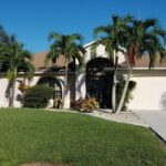 1819 NW 28TH PL, CAPE CORAL, Florida 33993-3744