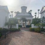 213 SOUTHERN PECAN CIR Unit#101, WINTER GARDEN, Florida 34787-6306