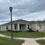 253 SPARROW HAWK, GROVELAND, Florida 34736