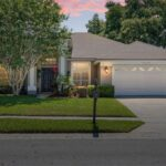 3092 FLORAL WAY E., APOPKA, Florida 32703-6610