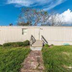 3531 EMPIRE CHURCH RD, GROVELAND, Florida 34736-8978