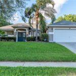 409 SHADY PINE CT, MINNEOLA, Florida 34715-5682