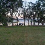 LAKE MINNEOLA SHRS, CLERMONT, Florida 34711
