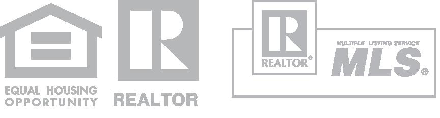 FL Realtor Team