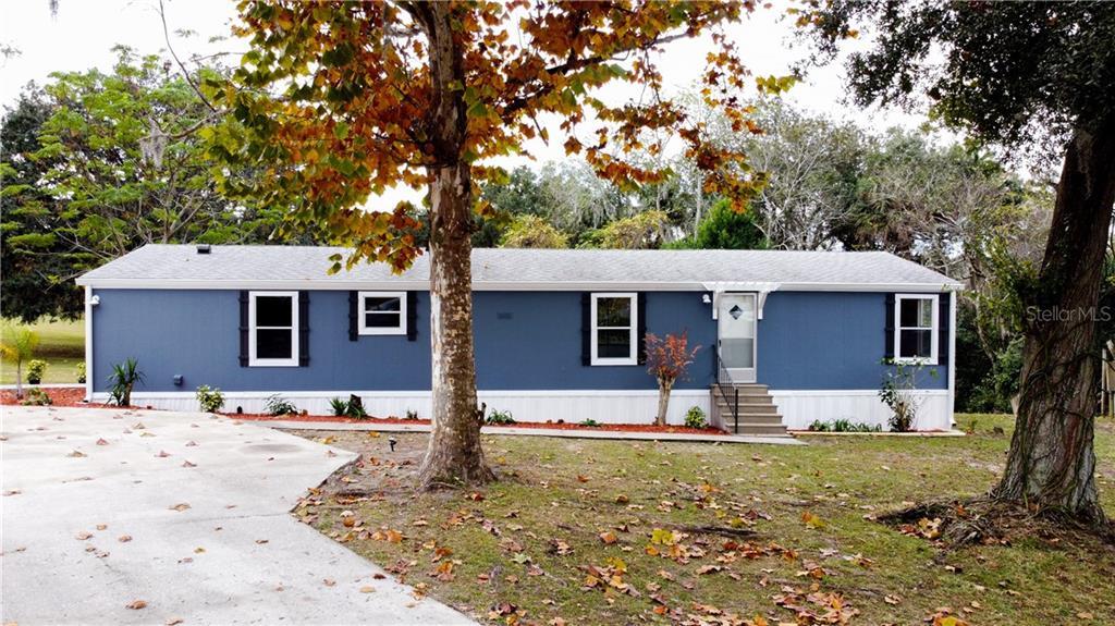 17210 ADAM CT, MONTVERDE, Florida 34756-3401
