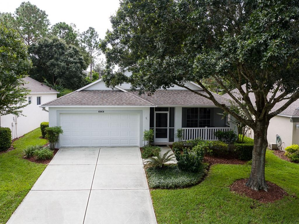 4126 CAPLAND AVE, CLERMONT, FL 34711