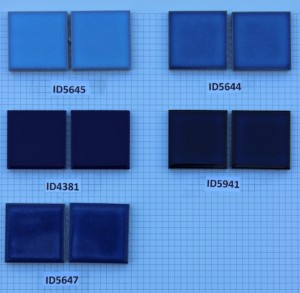 Ceramic Tile Collections