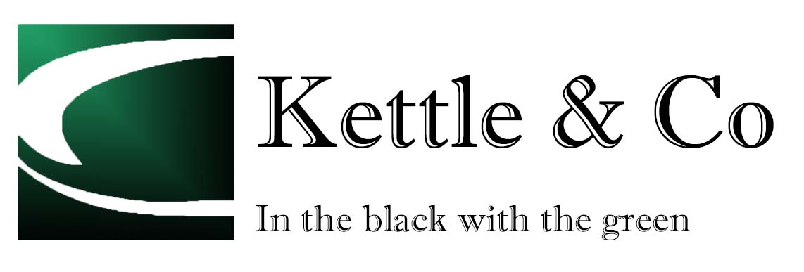 Kettle and Co
