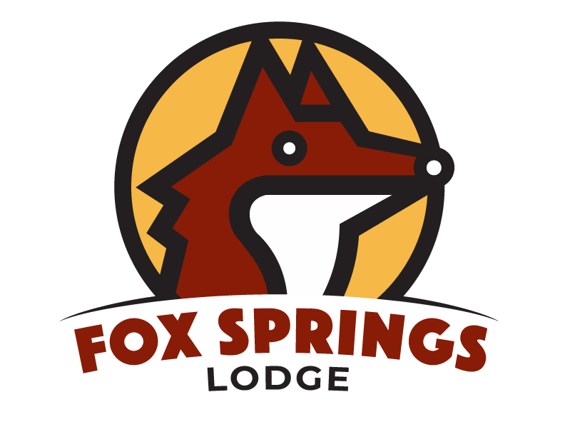 Fox Springs Lodge