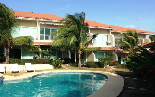 gorgona bosquelimar villa beach real estate panama region panama