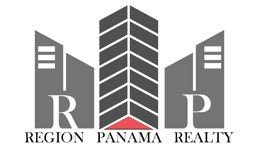 contact us Region Panama