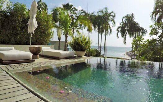 Rio Mar Real Estate Sands 1
