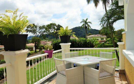Tucan Country Club Panama Real Estate 7