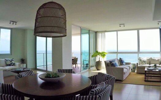 rio mar beach front condo pacific 2