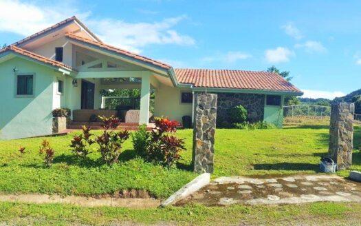 Altos del Maria Granada 531 region panama realty altos del maria house for sale 1