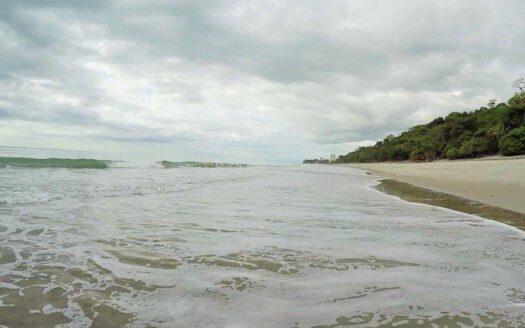 san carlos el higo ocean front land in panama region pa