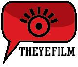 THEYEFILM