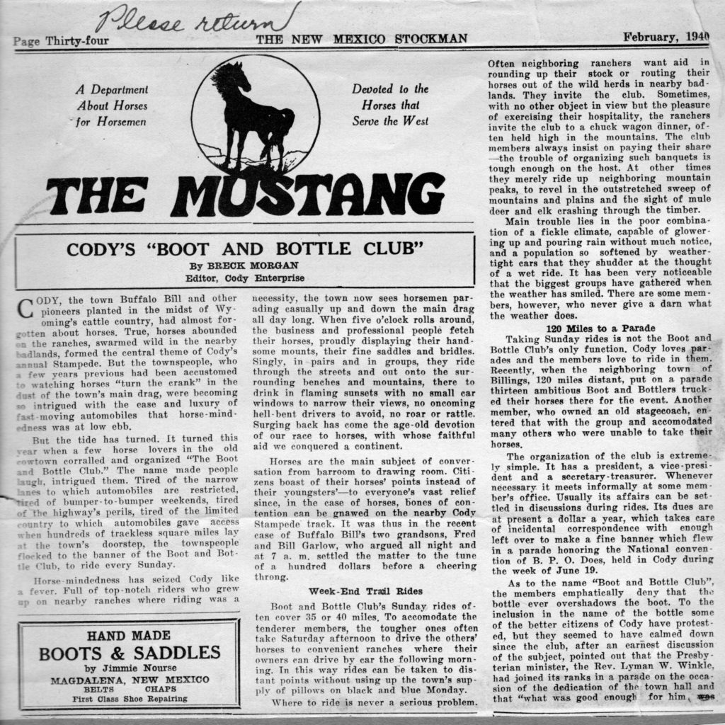 BB-1940-The-Mustang-Article-1-1024x1024