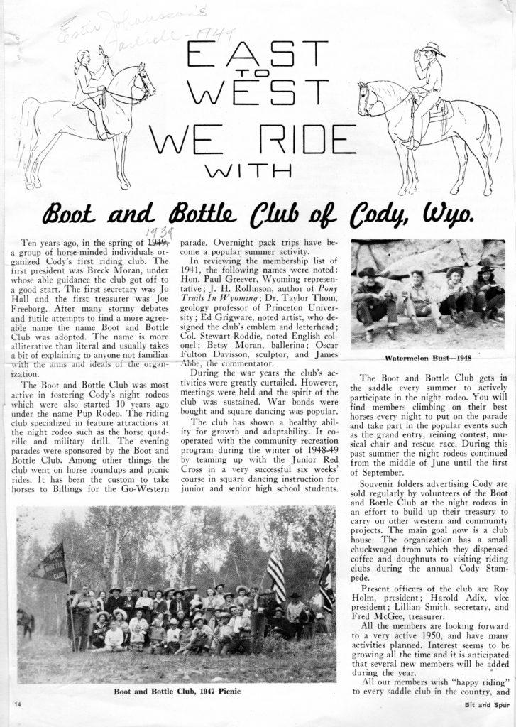 BB-1949-Bit-Spur-Magazine-727x1024