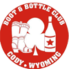 Boot and Bottle Club