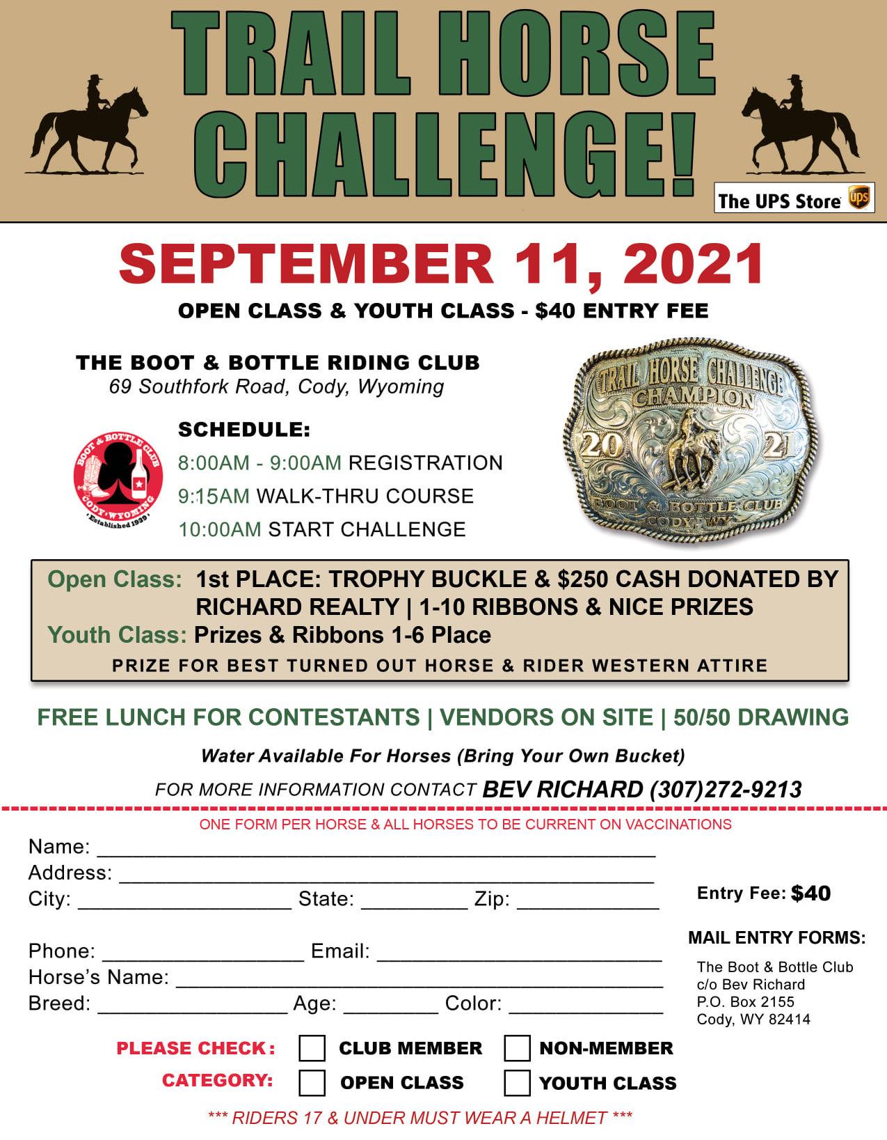 trail-challenge-2021