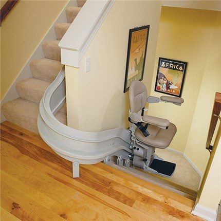 Stair-Chair-Lift-Curved-B79d-About-Remodel-Amazing-Home-Decor-Inspirations-with-Stair-Chair-Lift-Curved