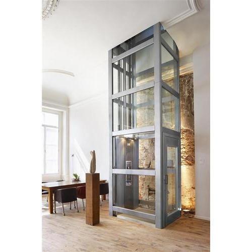 indoor-home-lift-500x500