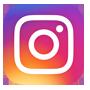Atlanta Film Animals on Instagram