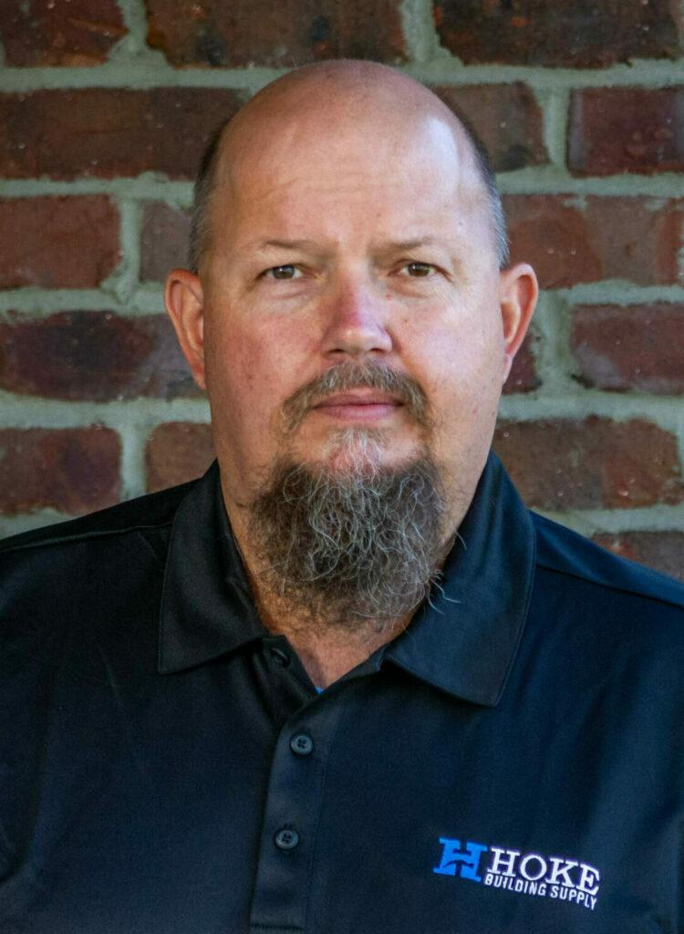 Billy Wilheim