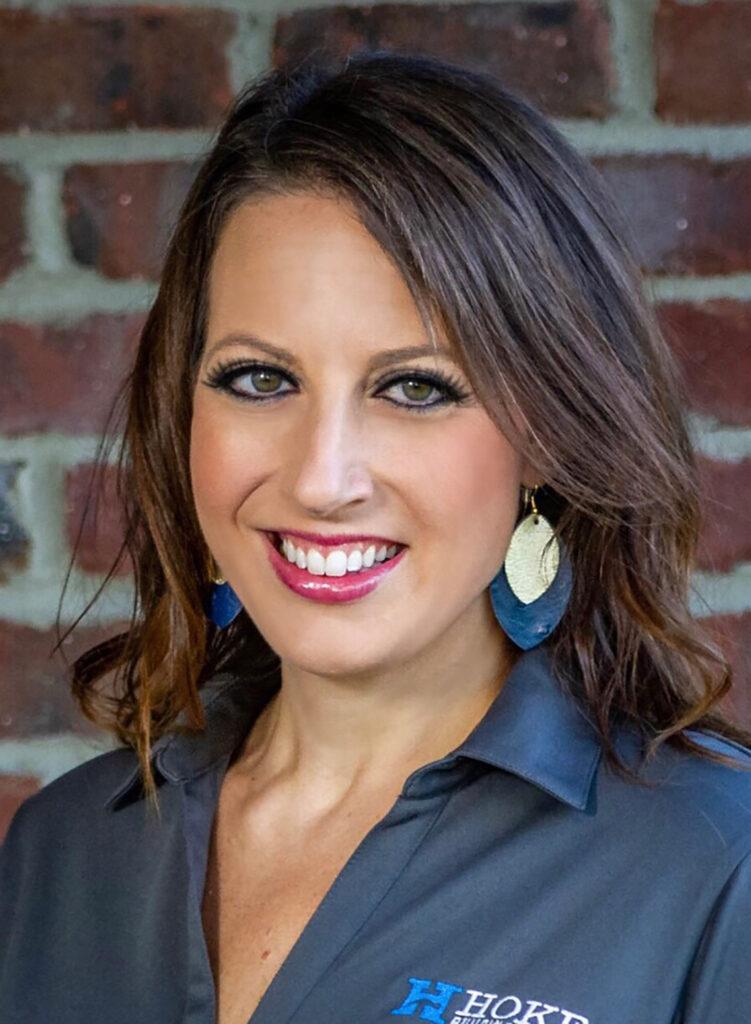 Shannon Goodman
