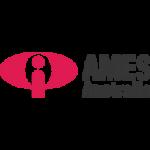 Logo_ames
