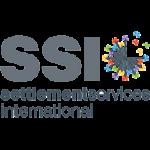 Logo_ssi