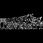 Logo_street-university
