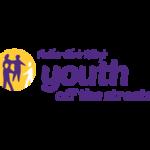 Logo_youth