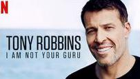 Anthonry Robbins