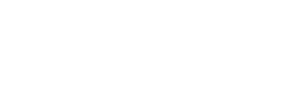 Indigenous Climate Hub Resource Library