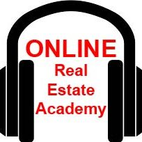 Online Real Estate Classroom