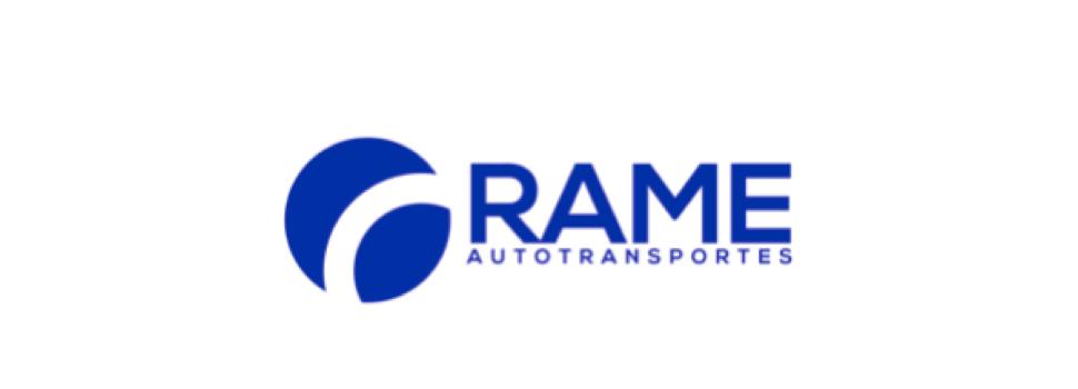 Rame Autotransportes, S.A. de C.V.