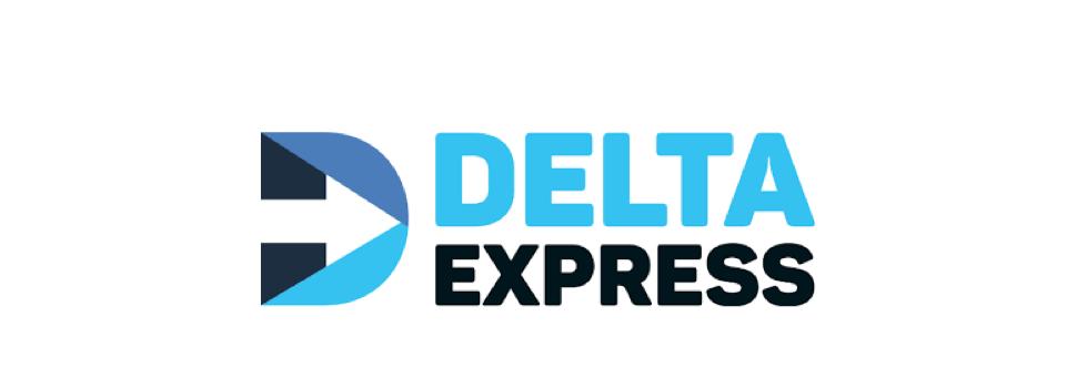 Delta Express, Inc.