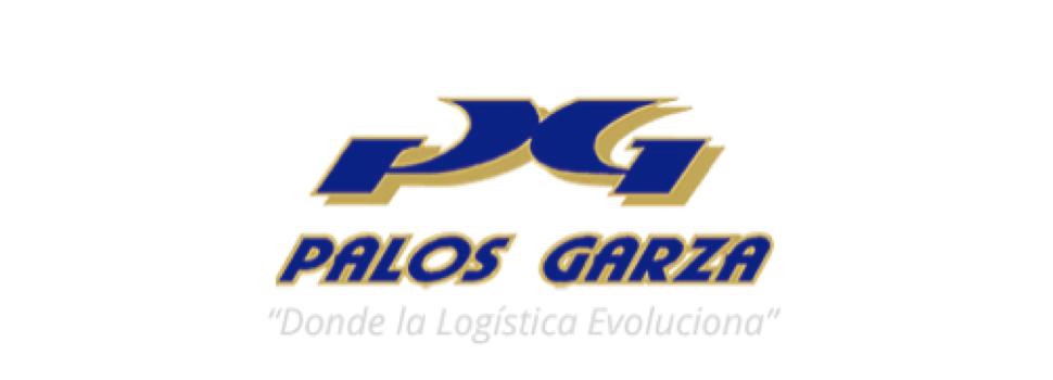 Picus, S.A. de C.V. (Palos Garza)
