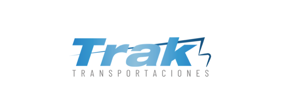 Trak Transportaciones, S.A. de C.V.