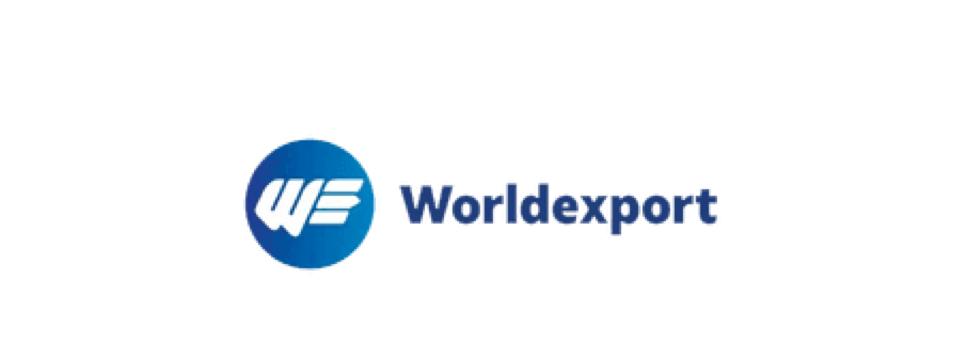 World Export & Trading Co Of México, S.A. de C.V.
