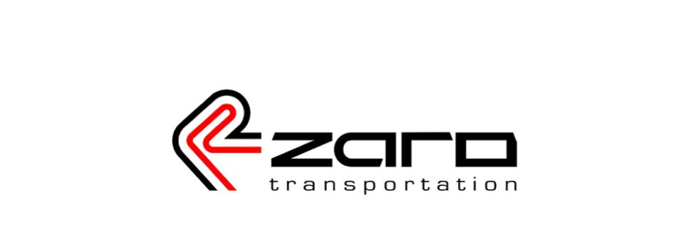 Zaro Transportation, LLC